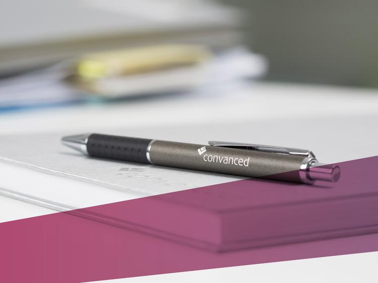 convanced GmbH - Junior-Tester (m/w) Finanzbereich