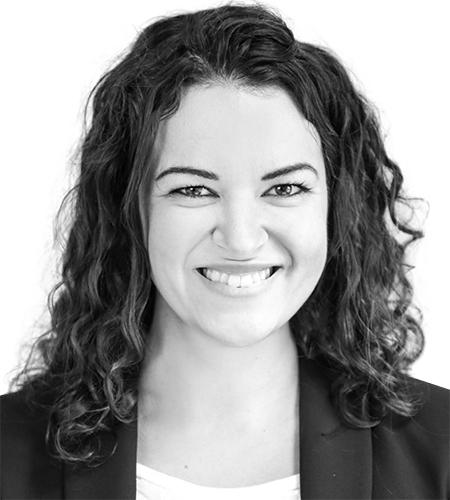 Portrait von Eva Schunk