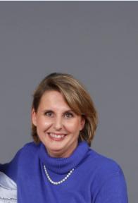 Portrait of Regina Witthöft