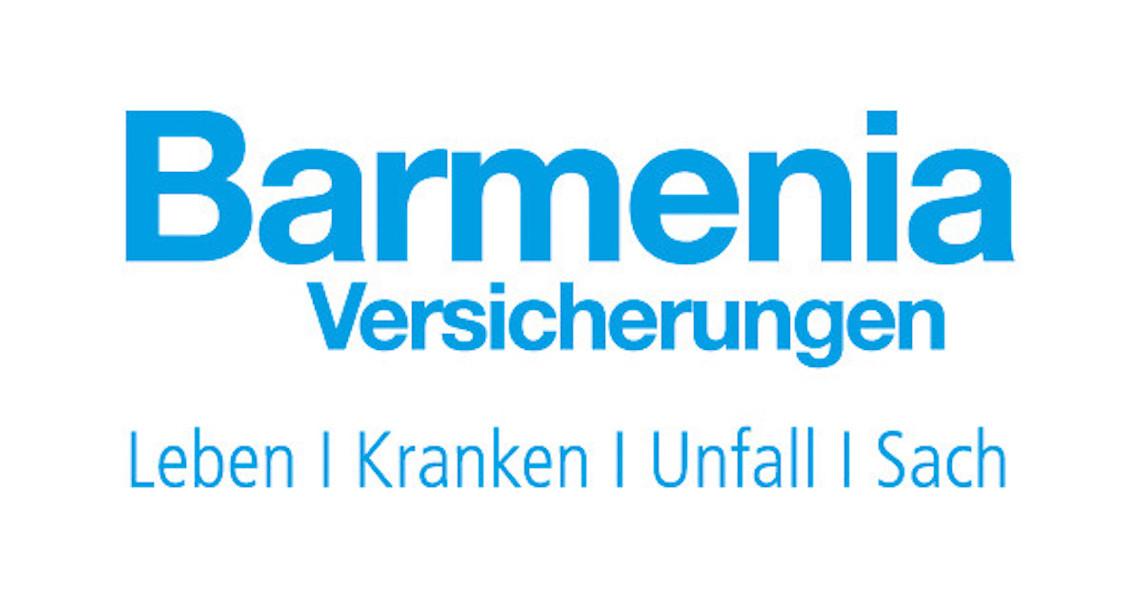 Barmenia Versicherungen - Kundenberater m/w (Agenturnachfolger)