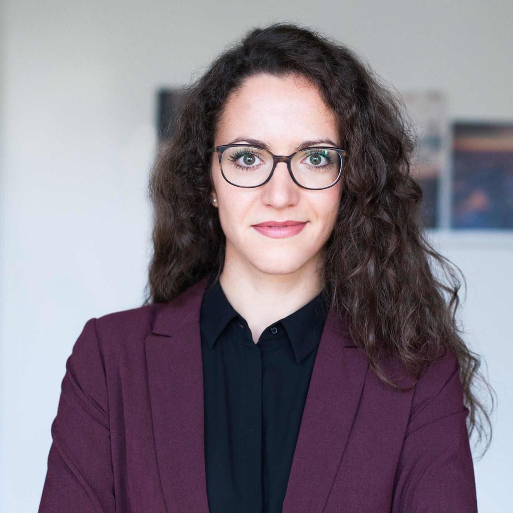 Portrait von Maria Ratschew