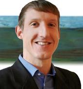 Portrait von Christian Meyer