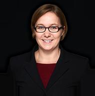 Portrait von Tabea Schneider