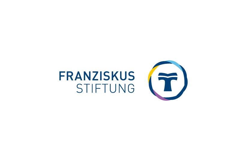Portrait of St. Franziskus-Stiftung