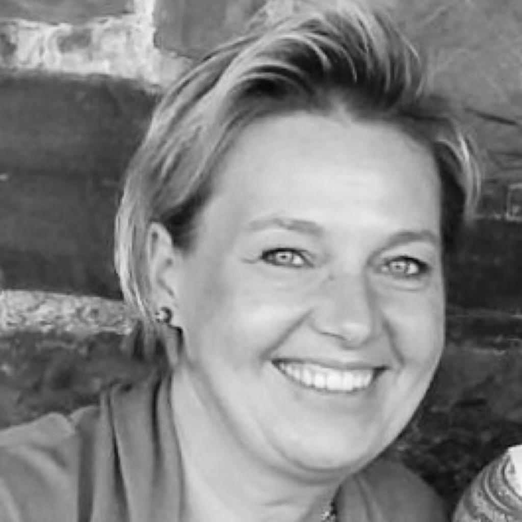 Portrait of Eva Konietzny